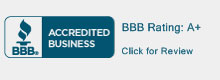 Blizzard Ski & Snowboard School is a BBB Accredited Business. Click for the BBB Business Review of this Ski Instruction in Golden Valley MN
